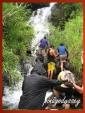 MT. PUNDAQUIT - PHILIPPINES