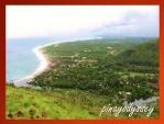 MT.PUNDAQUIT - PHILIPPINES