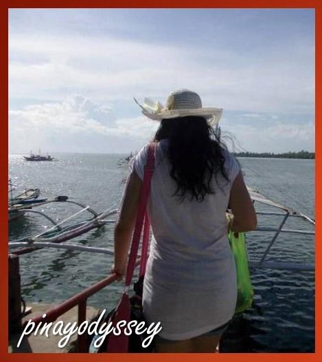 pinayodyssey