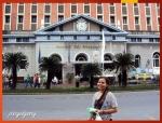 PALACIO DEL GOBERNADOR - PHILIPPINES
