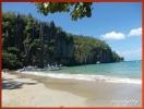 SABANG BEACH - PHILIPPINES
