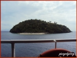 SI-KAT FERRY BUS (BATANGAS-MINDORO) - PHILIPPINES