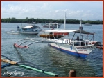 HONDA BAY - PHILIPPINES