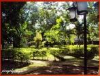 PLAZA CUARTEL - PHILIPPINES