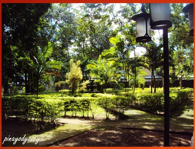 Plaza Cuartel