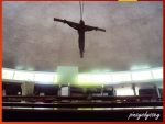 PARISH OF THE HOLY SACRIFICE - PHILIPPINES