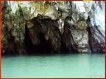 PUERTO PRINCESA UNDERGROUND RIVER - PHILIPPINES