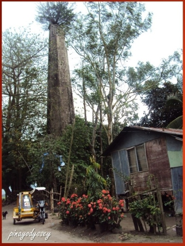 The Simborio