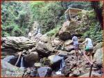 MAMBUKAL MOUNTAIN RESORT - PHILIPPINES