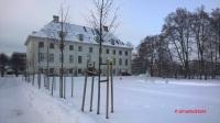 DRAMMEN MUSEUM - NORWAY