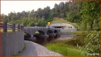 KYSTSTIEN I BÆRUM - NORWAY