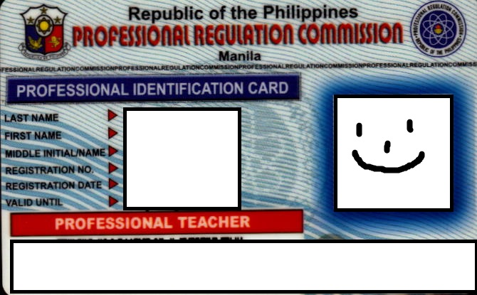 drivers license expired grace period philippines