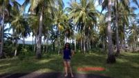 SAN NARCISO QUEZON - PHILIPPINES