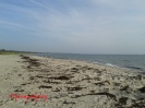 MARIELYST BEACH - DENMARK