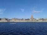 DAUGAVA RIVER - LATVIA