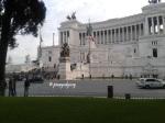 IL VITTORIANO - ITALY