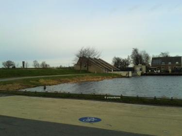 Dutch water works
