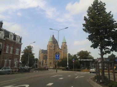 St. Lambert's Church