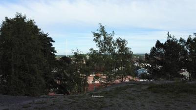 Kulåsparken