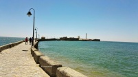 https://pinayodyssey.com/2016/11/30/spain-exploring-cadiz-one-of-the-oldest-continuously-inhabited-cities-in-western-europe/