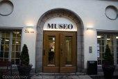 HELSINKI CITY MUSEUM - FINLAND