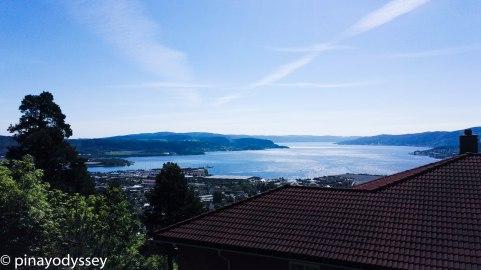 Drammensfjord