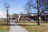 BADEPARKEN SANDEFJORD - NORWAY