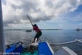 BOHOL ISLAND HOPPING - PHILIPPINES