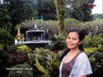 PLAZA MORIONES - PHILIPPINES