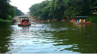 LA MESA WATERSHED - PHILIPPINES