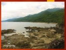 SAN JUAN - PHILIPPINES