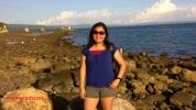 SAN NARCISO - PHILIPPINES