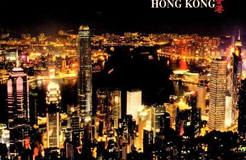 PC 4 HK678895