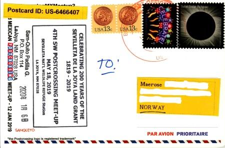 PC 5 US6466407 bak2