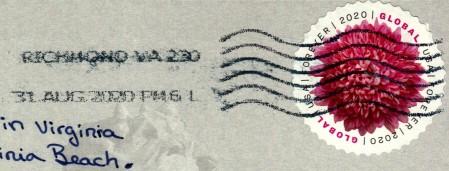 us6935806 bak